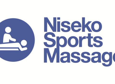 ニセコスポーツマッサージ