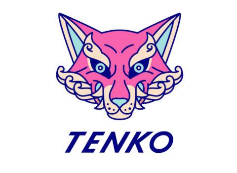 Niseko WOW Golf / Tenko Skis