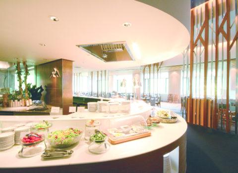 Niseko Northern Resort An'nupuri