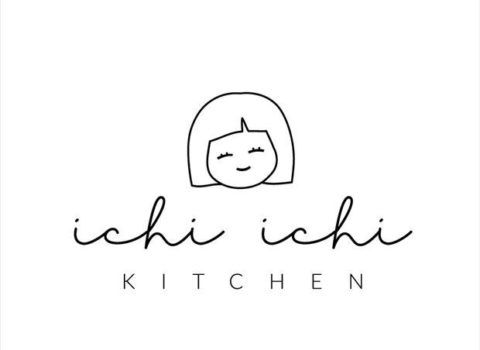 Ichi ichi Kitchen